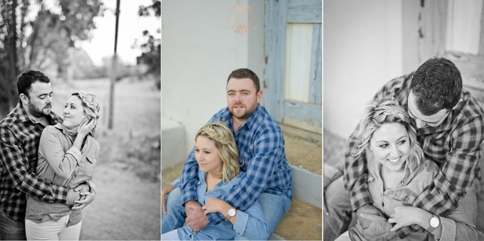 Anne-marie & Koch Engagement Preview low res21