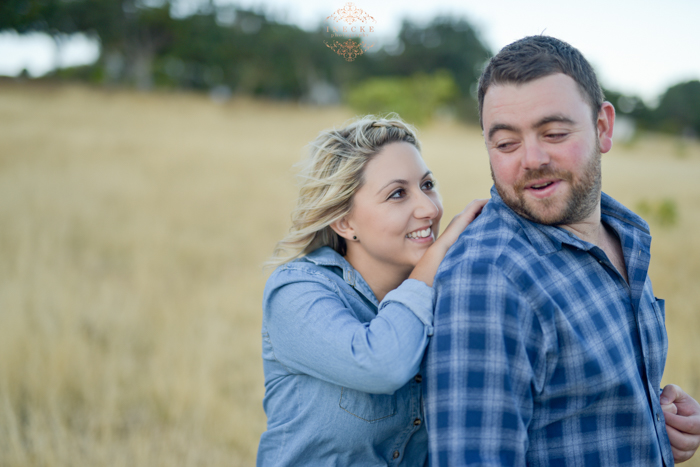 Anne-marie & Koch Engagement Preview low res22