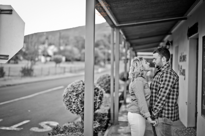 Anne-marie & Koch Engagement Preview low res25