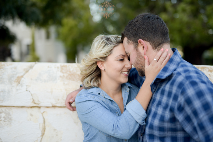 Anne-marie & Koch Engagement Preview low res26