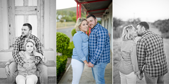 Anne-marie & Koch Engagement Preview low res29