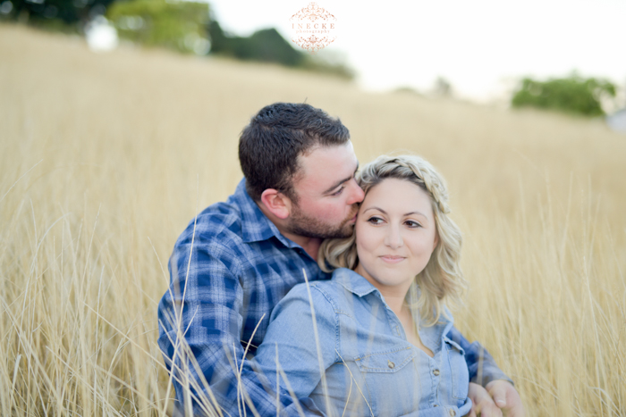Anne-marie & Koch Engagement Preview low res3
