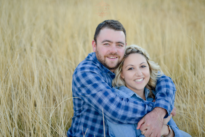 Anne-marie & Koch Engagement Preview low res35