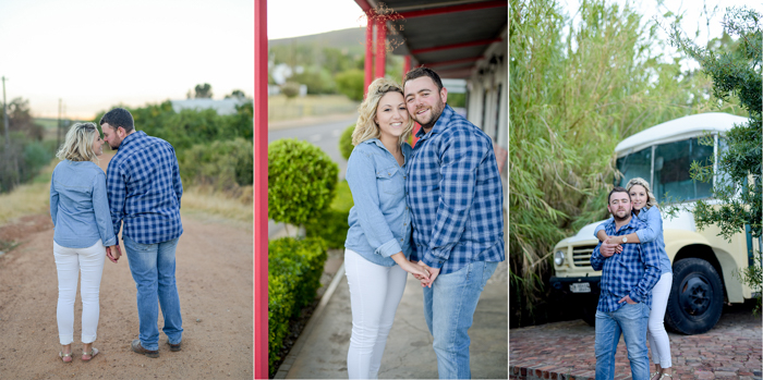 Anne-marie & Koch Engagement Preview low res36