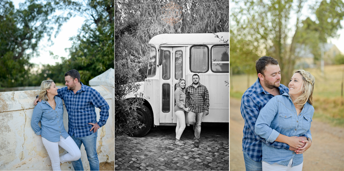 Anne-marie & Koch Engagement Preview low res37