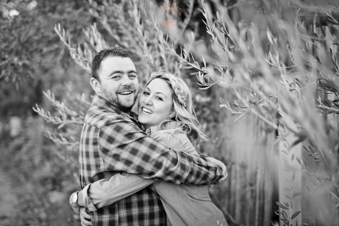Anne-marie & Koch Engagement Preview low res40