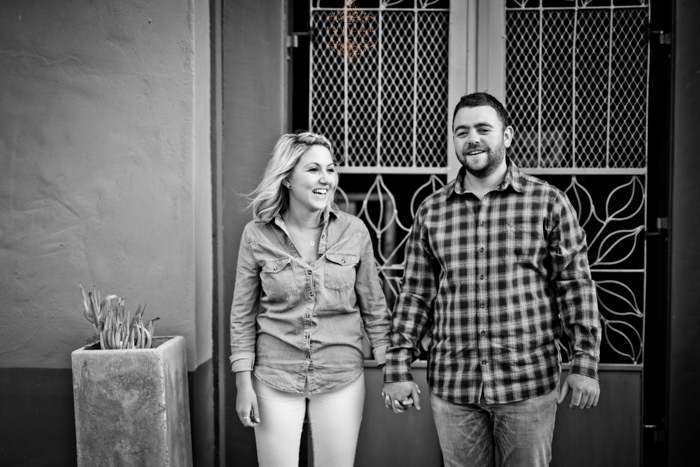 Anne-marie & Koch Engagement Preview low res41