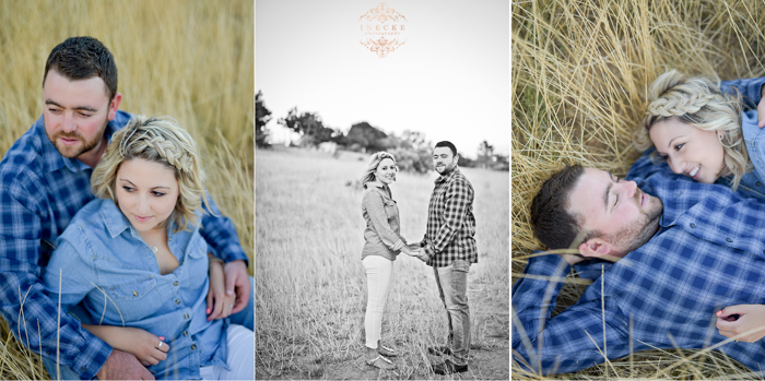 Anne-marie & Koch Engagement Preview low res42