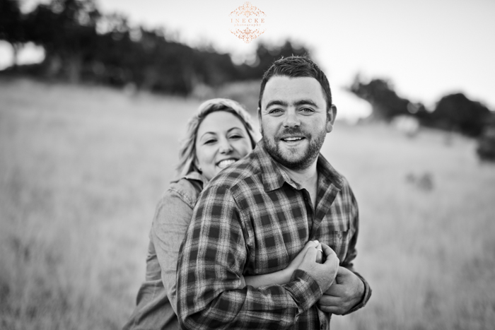 Anne-marie & Koch Engagement Preview low res44