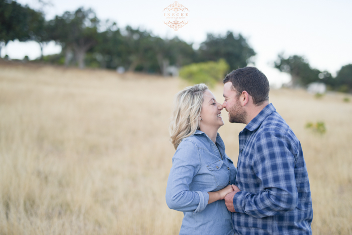 Anne-marie & Koch Engagement Preview low res45