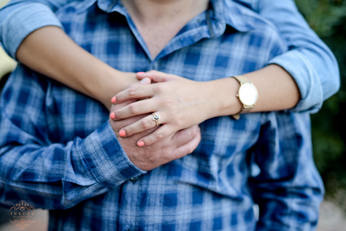 Anne-marie & Koch Engagement Preview low res46