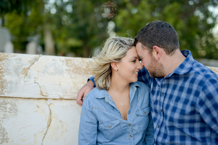 Anne-marie & Koch Engagement Preview low res47