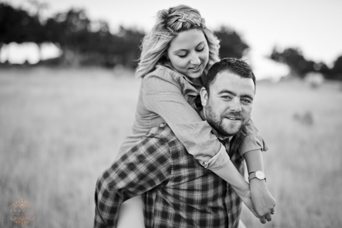 Anne-marie & Koch Engagement Preview low res48