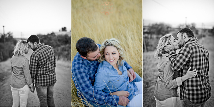Anne-marie & Koch Engagement Preview low res5
