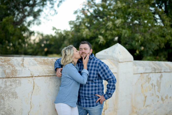 Anne-marie & Koch Engagement Preview low res53