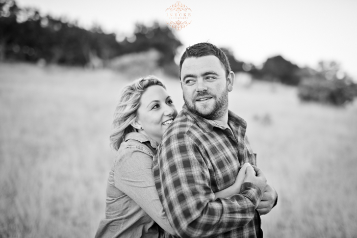 Anne-marie & Koch Engagement Preview low res7