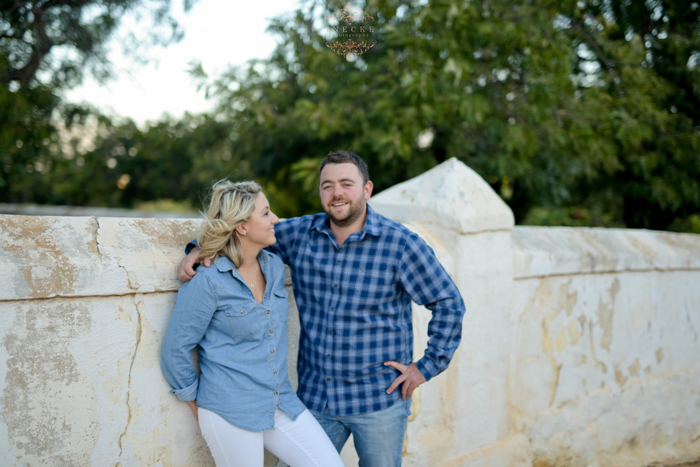 Anne-marie & Koch Engagement Preview low res8