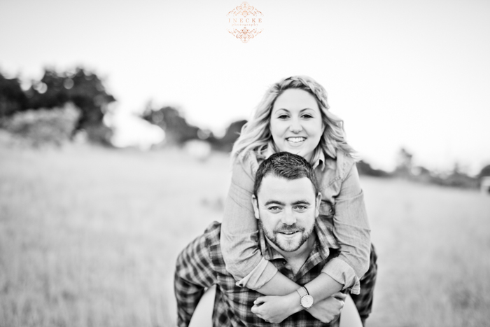 Anne-marie & Koch Engagement Preview low res9