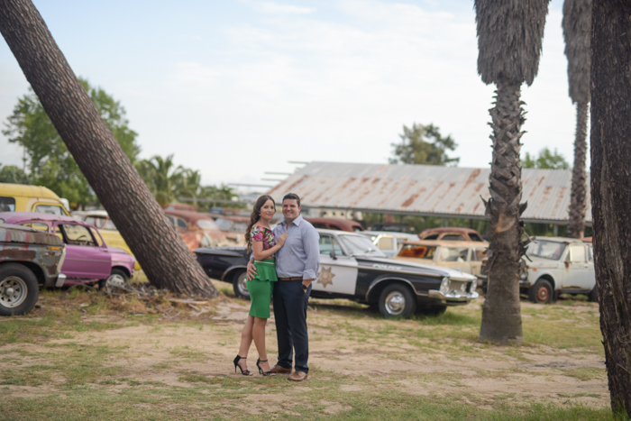 Bonita & Jaco Couple Preview low res10