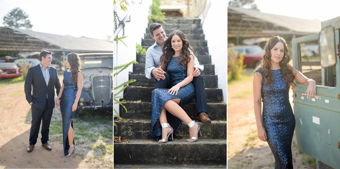 Bonita & Jaco Couple Preview low res11