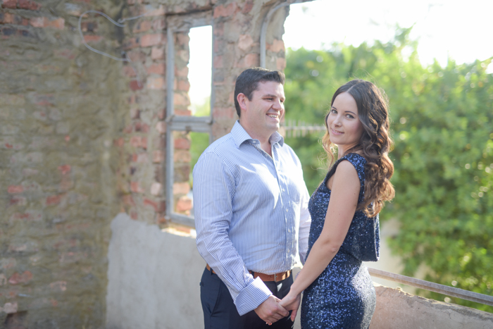 Bonita & Jaco Couple Preview low res15