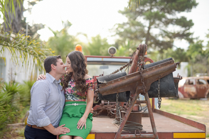 Bonita & Jaco Couple Preview low res16