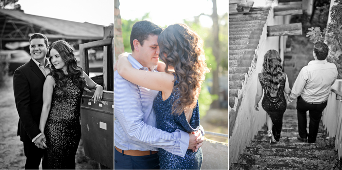 Bonita & Jaco Couple Preview low res17