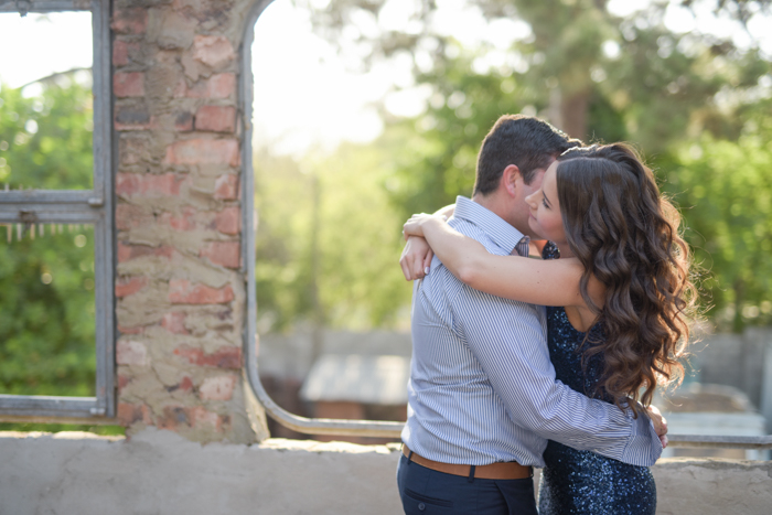 Bonita & Jaco Couple Preview low res21