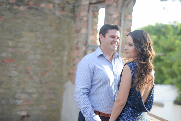 Bonita & Jaco Couple Preview low res33
