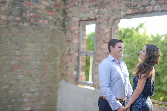 Bonita & Jaco Couple Preview low res45