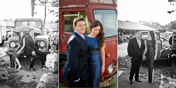 Bonita & Jaco Couple Preview low res46