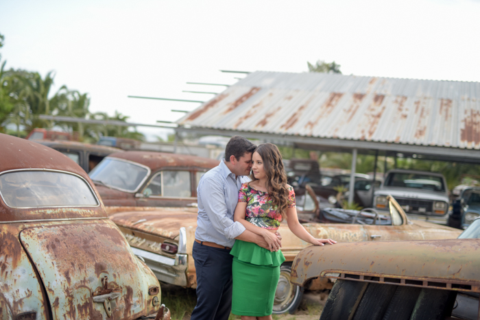Bonita & Jaco Couple Preview low res50