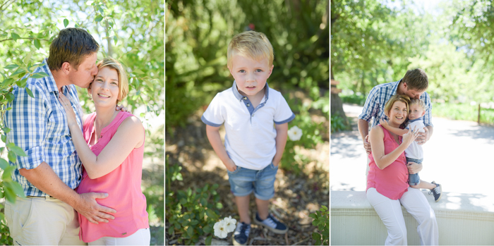 De Beer Family Preview low res19