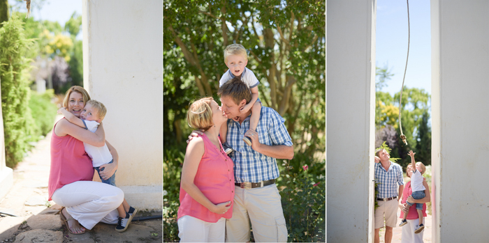De Beer Family Preview low res2