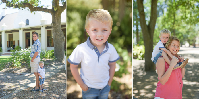De Beer Family Preview low res35