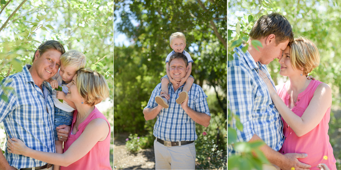 De Beer Family Preview low res4