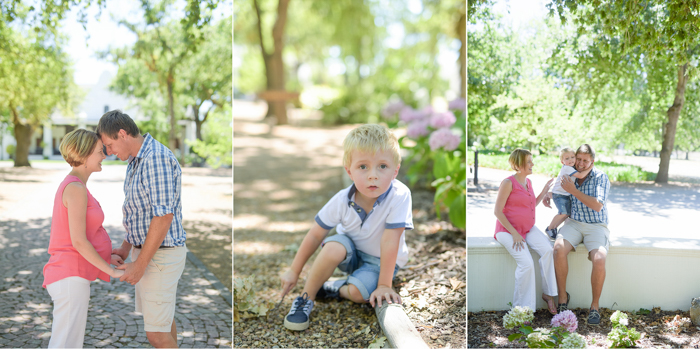 De Beer Family Preview low res40