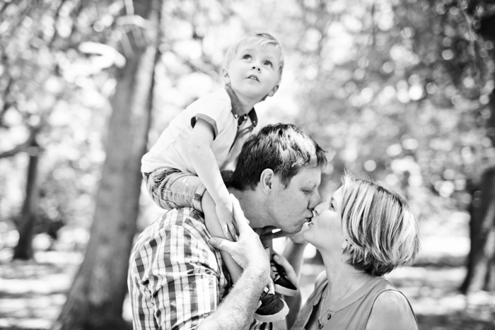 De Beer Family Preview low res6