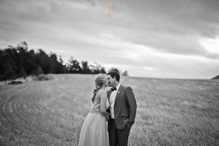 Jana & WG Wedding Preview low res102