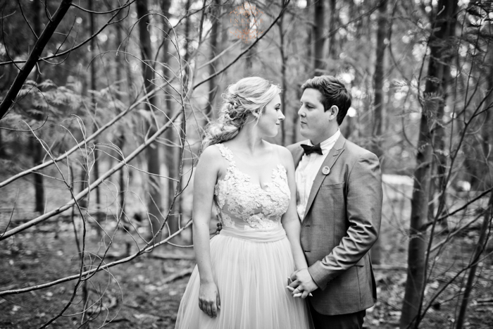 Jana & WG Wedding Preview low res120