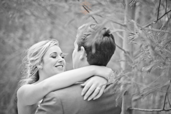 Jana & WG Wedding Preview low res124