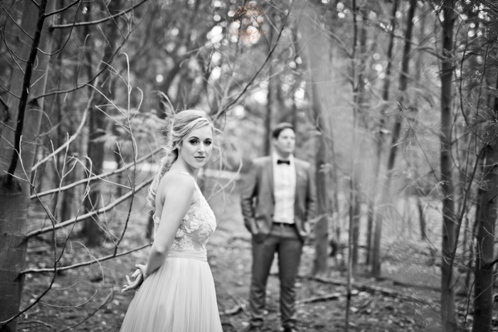 Jana & WG Wedding Preview low res127