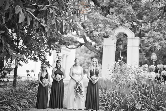 Jana & WG Wedding Preview low res14