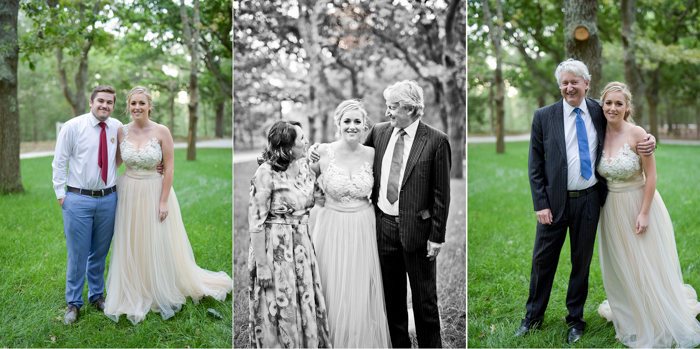 Jana & WG Wedding Preview low res151