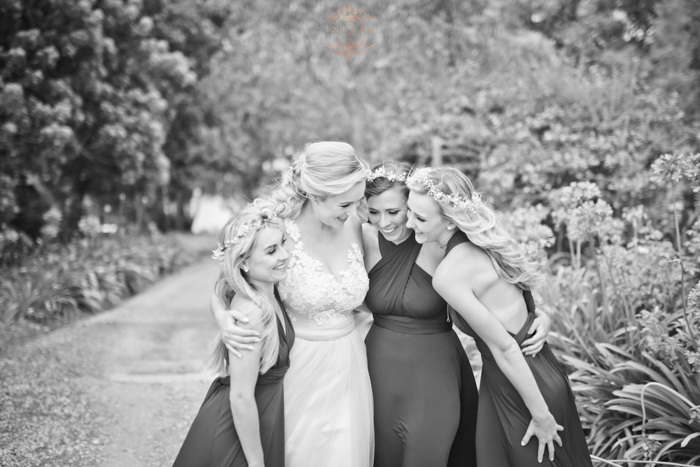 Jana & WG Wedding Preview low res28