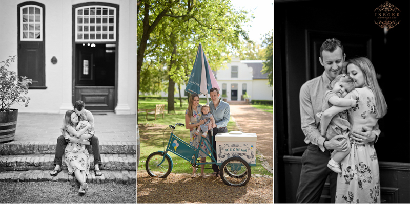 Boulding Family Preview low res11