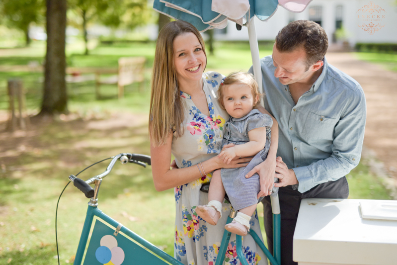 Boulding Family Preview low res12