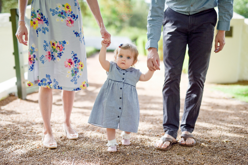 Boulding Family Preview low res15