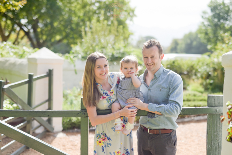 Boulding Family Preview low res16