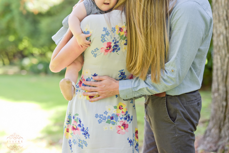 Boulding Family Preview low res17